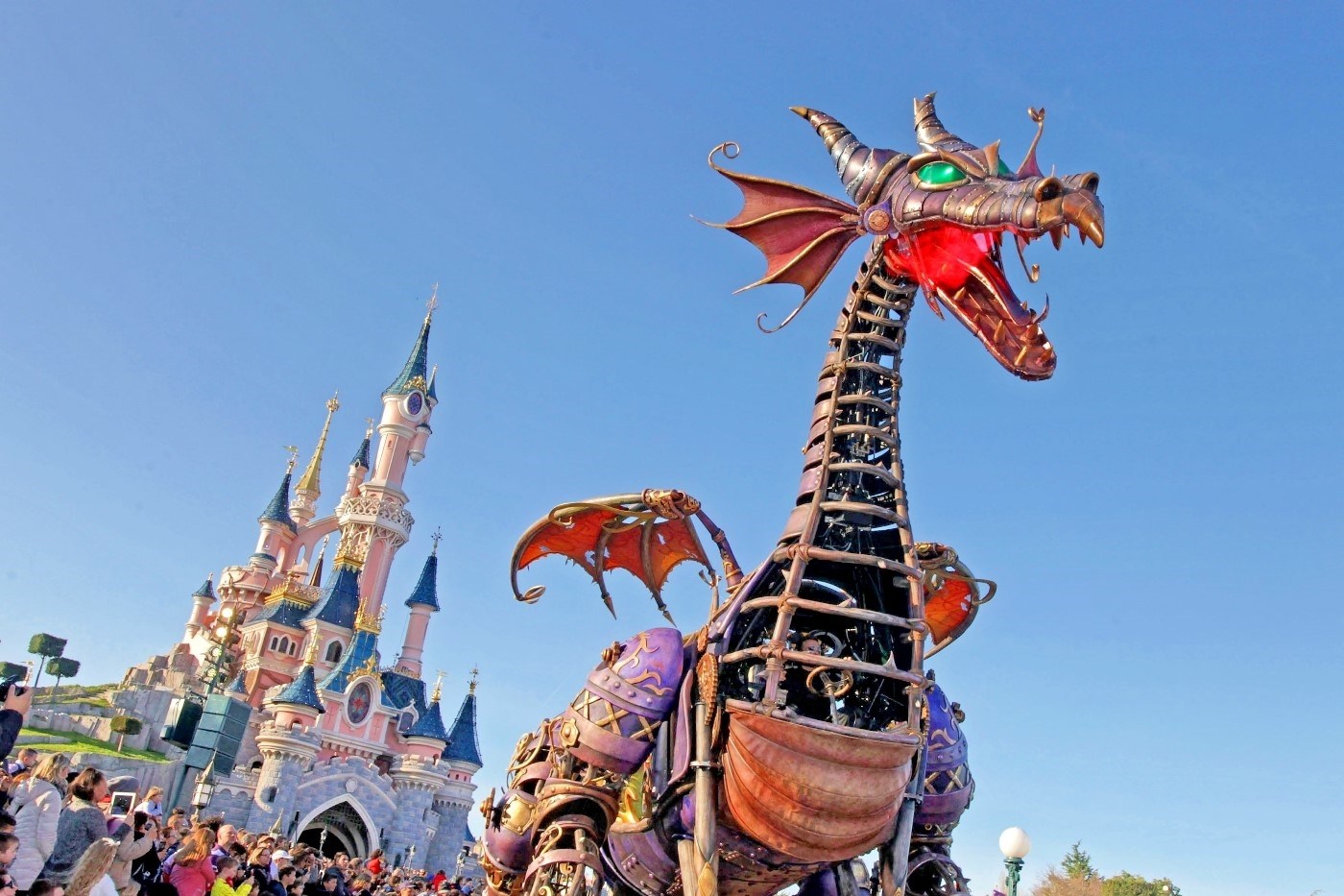 Disneyland-Paris-346