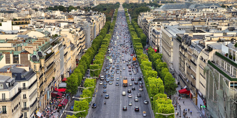 champs-elysees-big