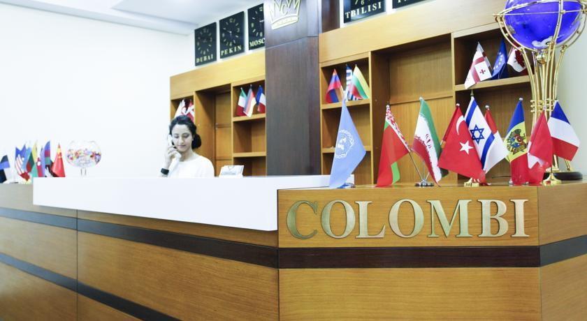 COLOMBI2