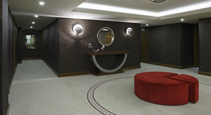 HOLIDAY-INN-SISLI14