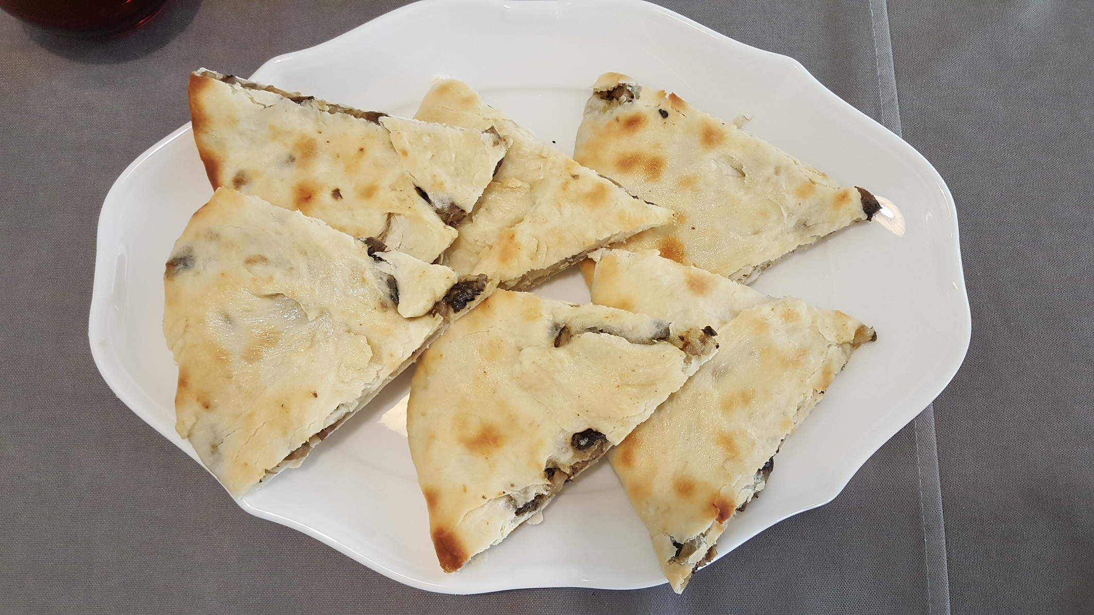 Image result for تصویر برای نان خوردن به چه قیمت