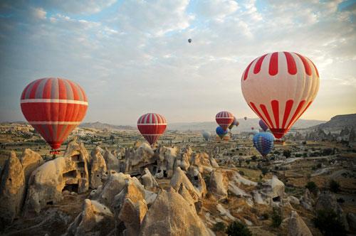 [تصویر:  Cappadocia21.jpg]
