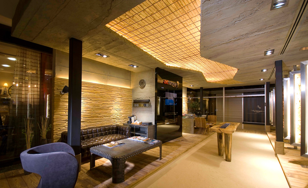 92 1 addressistanbul-artstone-2