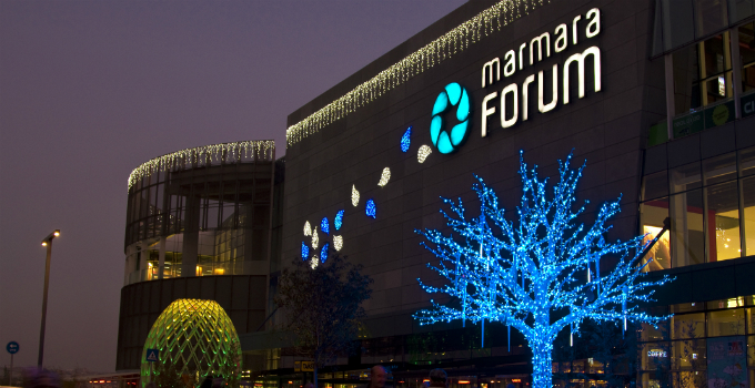 [تصویر:  marmara-forum-1.jpg]