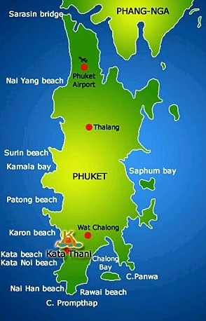 katathani-phuket-beach-resort-map4