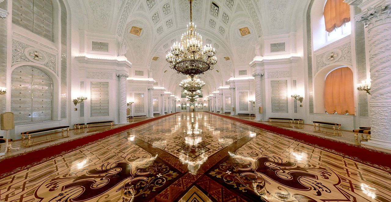 1280px-Grand Kremlin Palace Georgievsky hall